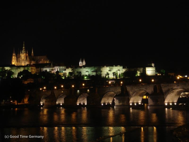 旅のスタイル別 プラハ観光に便利な宿泊エリアとおすすめホテル