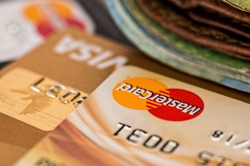 ドイツ旅行 現地の支払い事情と使えるクレジットカードブランド
