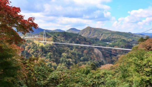 九州旅行5泊6日まとめ【旅程・移動手段・費用など】