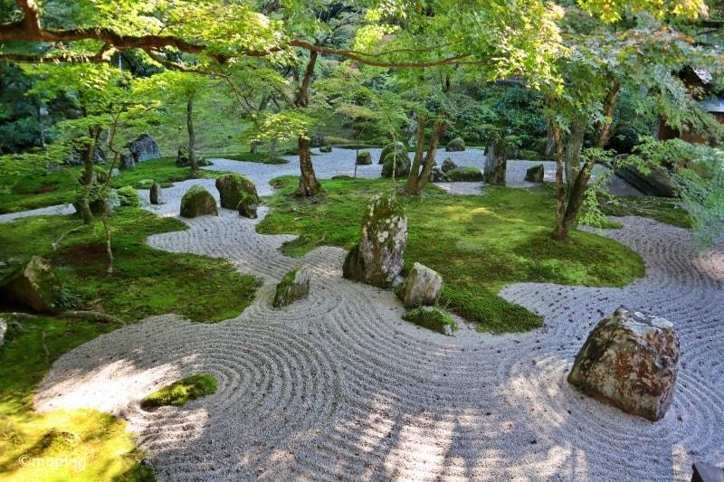 熊本城、大宰府を観光して福岡へ【九州5日目】