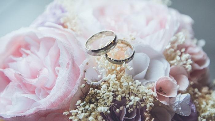 国際結婚での姓 夫婦同姓、夫婦別姓、ダブルネーム