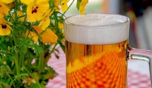 ドイツで人気の爽やかドリンク「ラドラー」【ビールが苦手な人にもおすすめ!】