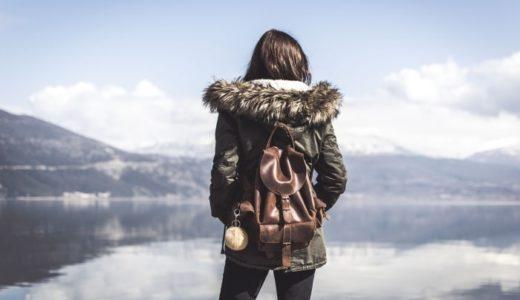 【海外旅行】スリ・置き引き・ひったくりに遭いやすい場面と対策まとめ