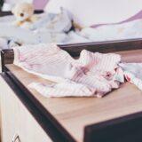 【ドイツで出産】陣痛・入院バッグの中身リスト