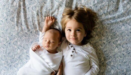 【ドイツで出産】産まれた子供の出生届提出から日本国籍取得まで